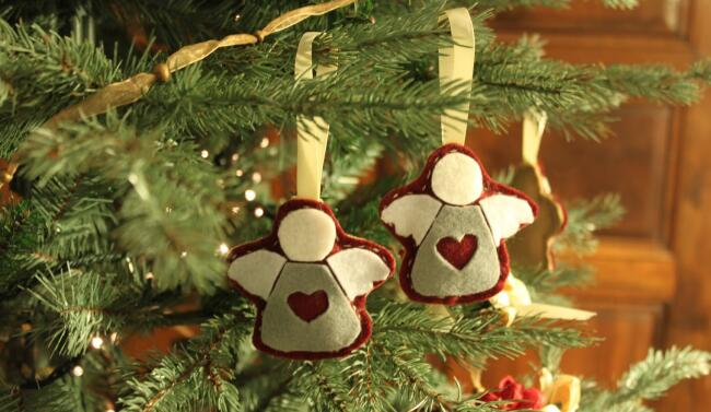 Poesie Di Natale Tradizionali.E Natale Poesie Di Natale