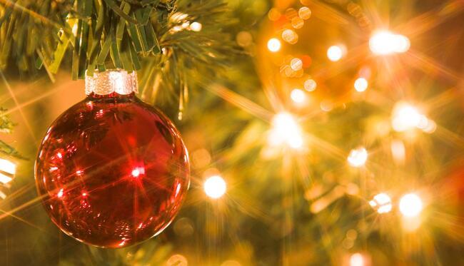 Poesie Di Natale Tradizionali.Platani Di Natale Poesie Di Natale